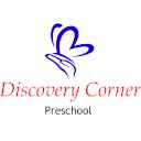 Discovery Corner Preschool