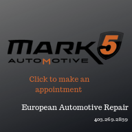 Mark5 Automotive