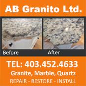 AB Granite
