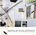Natalie Fuglestveit