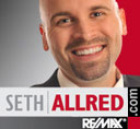 Seth Allred