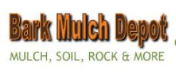Bark Mulch Depot